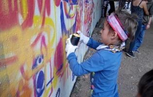 graffity-11