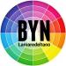 byn-logo-s
