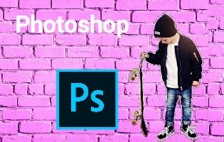 e-photoshop-infantil-1