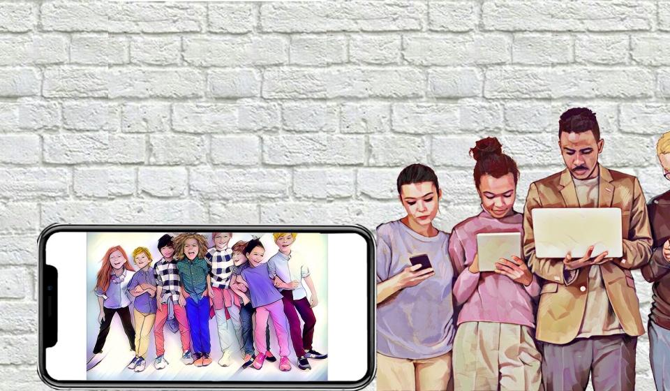 home-app-xl